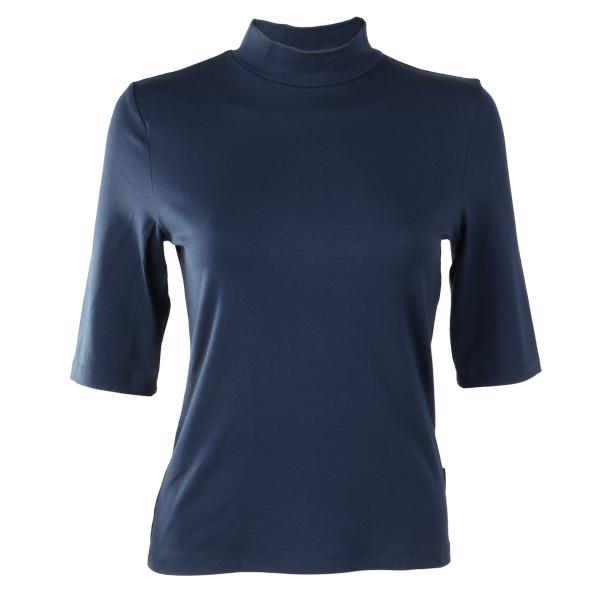 92ecc106 Blå basis sweater